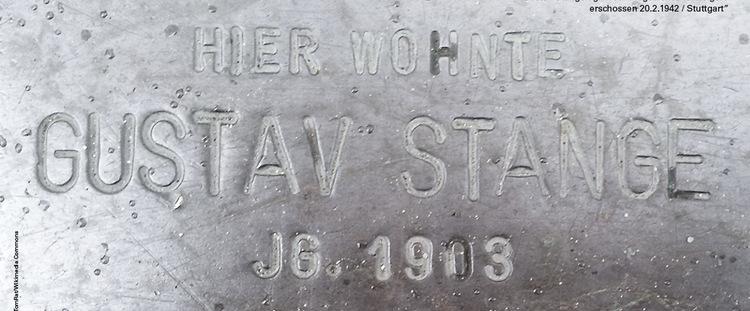 Vorschaubild: Die Kriegsdienstverweigerung der Zeugen Jehovas in der NS-Zeit und ihre Bedeutung in der Bundesrepublik Deutschland